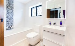 Kingfisher Lure – Bathroom Refurbishments