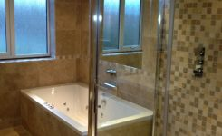 Bancroft: Bathroom & Ensuite Installation